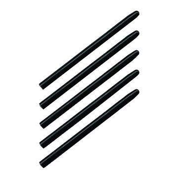 Intuos專用筆蕊標準5支入/OACK-200-01-BX