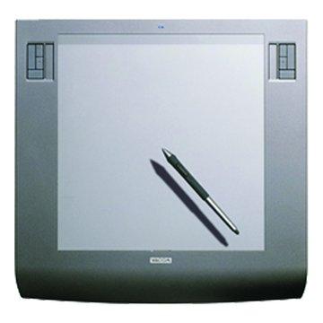 Inkling 數位素描筆電池/ACK-403-03-B