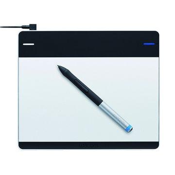 Intuos 創意版 Pen Small (CTL-480)