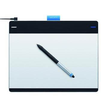 Intuos 創意版 Pen & Touch Medium (CTH-680)