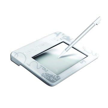 EZ Go小蒙恬7*5.1cm/USB2.0