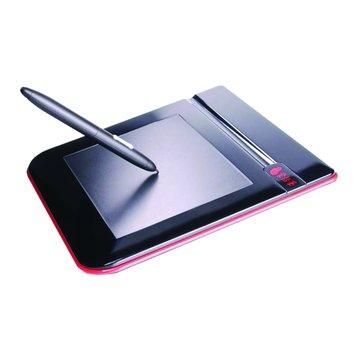 樂活蒙恬筆USB2.0