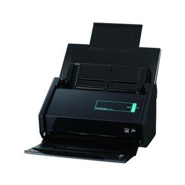 FUJITSU ScanSnap iX500 掃描器