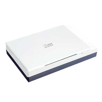 ScanMaker XT3500平台掃描器
