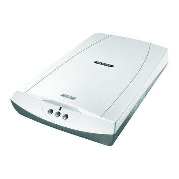 ScanMaker 3880智慧型平台掃描器(福利品出清)