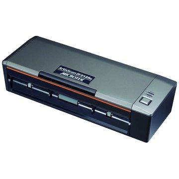 DI 2125c 可攜式雙面掃描器(福利品出清)
