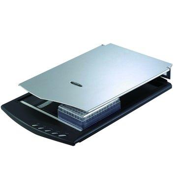 Plusteck OS2600平台掃瞄器(福利品出清)