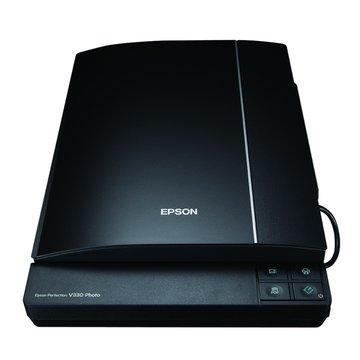 V330 Photo掃描器(福利品出清)