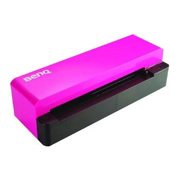 CP70相片精靈(粉紅色)掃描器(福利品出清)