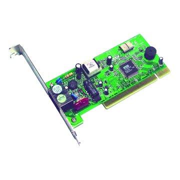 56K Modem/PCI 內接式