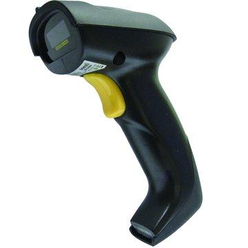 iS-900HN(USB)雷射式條碼掃瞄器