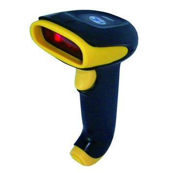 SCH-8371(USB)雷射式條碼掃描器