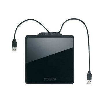 BRXL-PC6U2/黑 藍光外接燒錄器