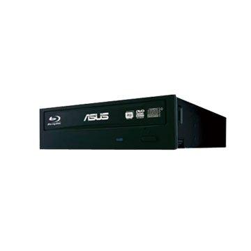 BC-12D2HT/BLK 藍光COMBO機燒錄器