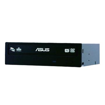DRW-24D3ST/24X/SATA/黑 燒錄器