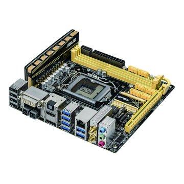 Z87I-PRO/1150/Z87 主機板