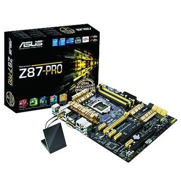 Z87-PRO/1150/Z87 主機板