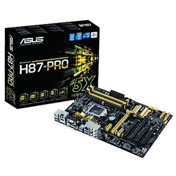 H87-PRO/1150/H87 主機板