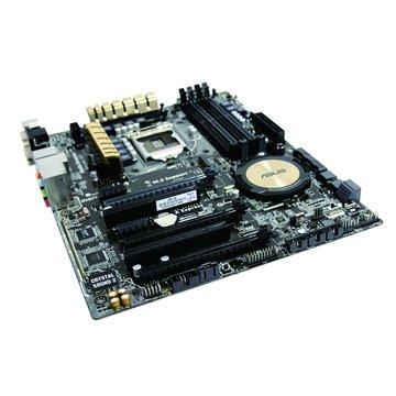 Z97-DELUXE/1150/Z97 主機板