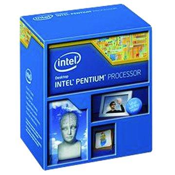 Pentium G2030/3.0GHz/雙核心/1155