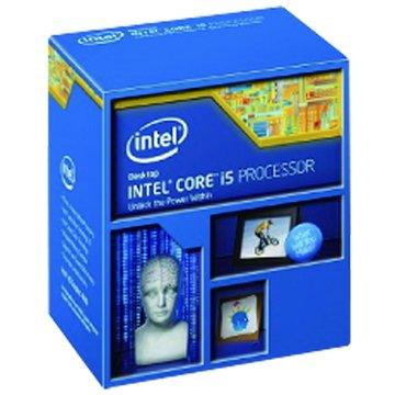 Core I5-4430/3.0GHz/四核心/1150
