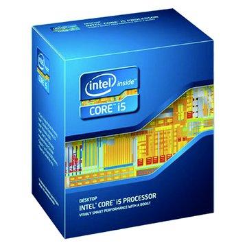 Core I5-4440/3.1GHz/四核心/1150