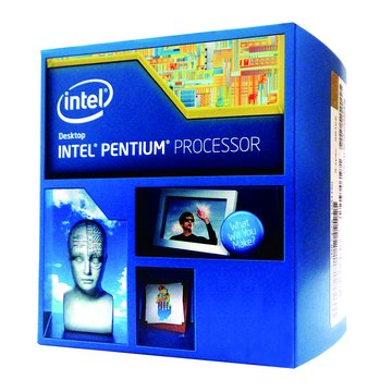 Pentium G3240/3.1GHz/雙核心/1150