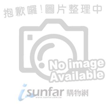 Core i7-6900K/3.2G/八核/2011無風扇