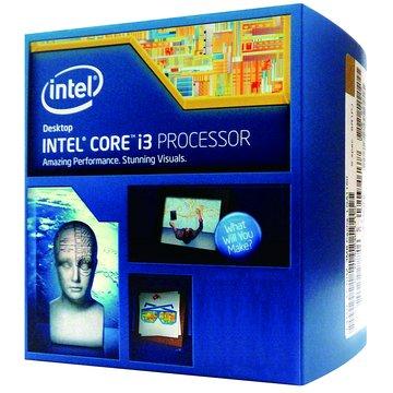 Core I3-4150/3.5GHz/雙核心/1150