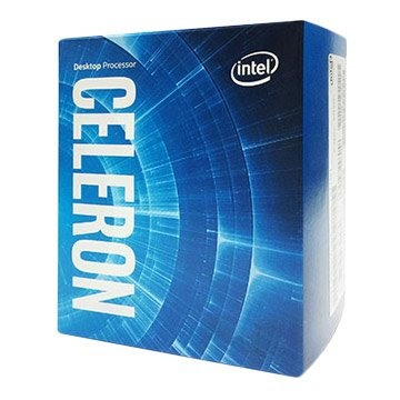 INTEL 英代爾 Celeron G3950/3.0 GHz/雙核心/1151