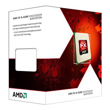 FX-6300/3.5GHz/六核心/AM3+