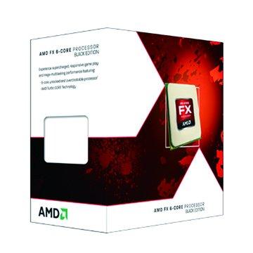 FX-6350/3.9GHz/六核心/AM3+