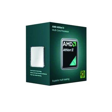 Athlon II X4-641/2.8GHz/四核心/FM1/無內顯