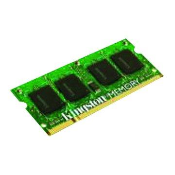 DDR3 1333 2G SO-DIMM NB用
