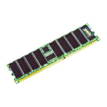 DDR3 1600 16G(8G*2)超頻 NB用