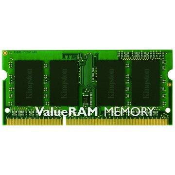 DDR3 1333 2G SO-DIMM NB用(新)