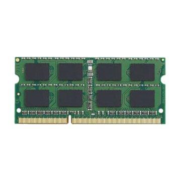DDR3 1600 8G SO-DIMM NB用