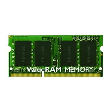 DDR3 1600 4G SO-DIMM NB用