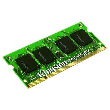 DDR3 1333 4G SO-DIMM NB用