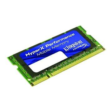 DDR2 4G(2G*2) SO-DIMM NB用