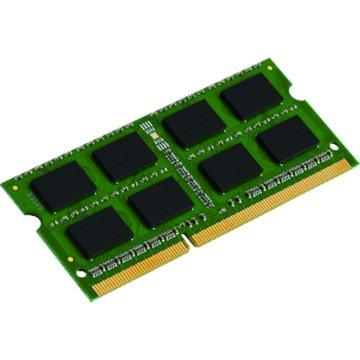 DDR3L 1600 4G ASUS NB用(1.35V)