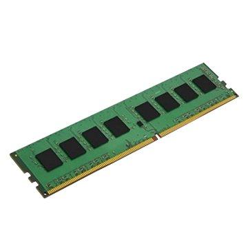 金士頓 DDR4 2400 16G PC用