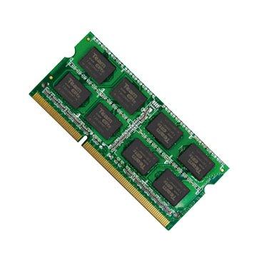 DDR3 1600 4G NB用