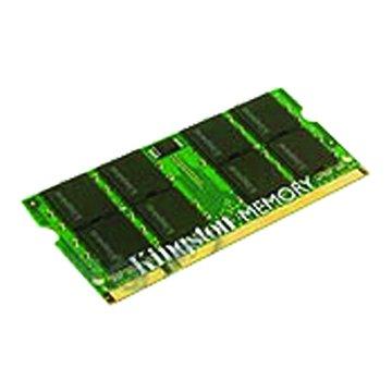 DDR2 667 512M SO-DIMM NB用