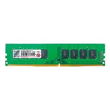 創見 DDR4 2133 16G PC用