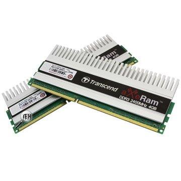 DDR3 2400 8G PC用(4G*2)