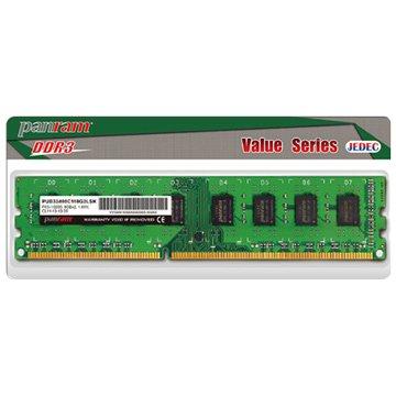 DDR3 1600 4G PC用