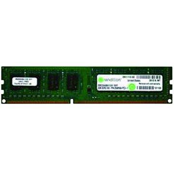 DDR3 1600 8GB PC用