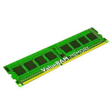 DDR3 1600 2G PC用