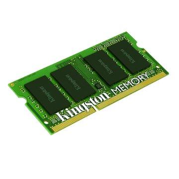 DDR3 1066 2G SO-DIMM NB用